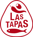 logo-LasTapas-1